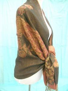 peacock-pashmina-shawl-1i