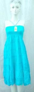 plain-dress-c23d