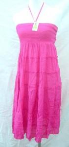 plain-dress-c23e
