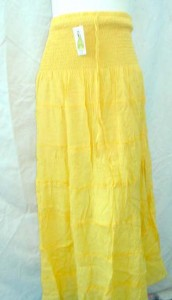 plain-dress-c23i