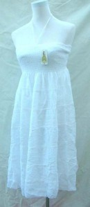 plain-dress-c23j