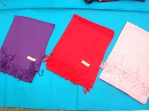 plain-pashmina-silk-shawls-scarves-1f
