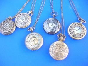 retro-antique-mens-pocket-watch1a