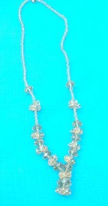 rhinestone-beaded-necklace-1a