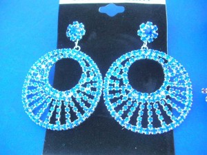 rhinestone-dangle-studs-earrings-1j