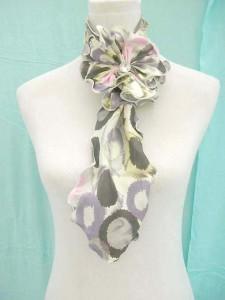 satin-neck-scarf-belt-corsage-1a