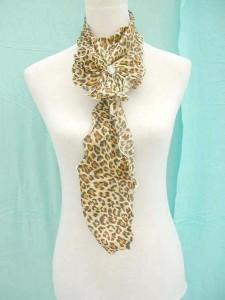 satin-neck-scarf-belt-corsage-1b
