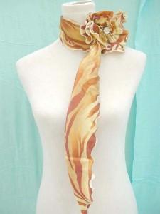 satin-neck-scarf-belt-corsage-1c