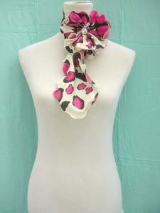 satin-neck-scarf-belt-corsage-1d