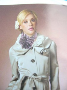 satin-neck-scarf-belt-corsage-1f
