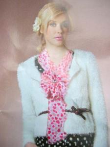 satin-neck-scarf-belt-corsage-1h
