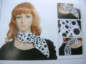 satin-neck-scarf-belt-corsage-1n
