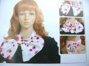 satin-neck-scarf-belt-corsage-1o