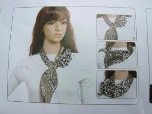 satin-neck-scarf-belt-corsage-1p