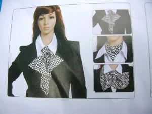 satin-neck-scarf-belt-corsage-1q