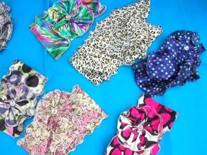 satin-neck-scarf-belt-corsage-1r