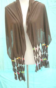 scarf-beaded-tassels-1f