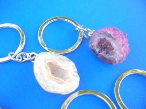 semi-precious-rock-keychain-3b-rough-cut