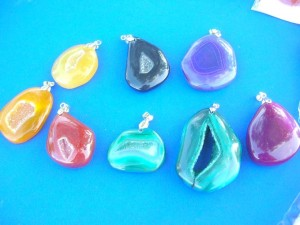 semi-precious-rock-pendant-2a-rough-cut