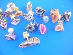 semi-precious-rock-rough-cut-ring-1a
