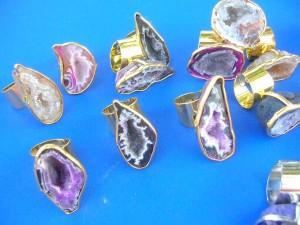 semi-precious-rock-rough-cut-ring-1b