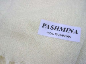 sequins-pashmina-shawl-1b-embroidery-plain-white