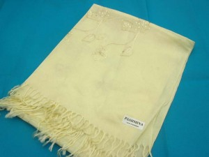 sequins-pashmina-shawl-3a-embroidery-plain-beige