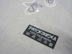 sequins-pashmina-shawl-4a-embroidery-plain-grey