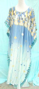 silk-satin-night-dress-pullover-1a-sleepwear-tuni-caftan-kaftan