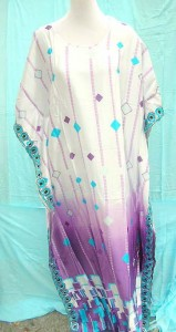 silk-satin-night-dress-pullover-1d-sleepwear-tuni-caftan-kaftan