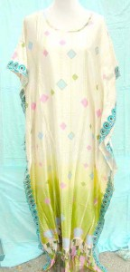 silk-satin-night-dress-pullover-1g-sleepwear-tuni-caftan-kaftan
