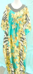 silk-satin-night-dress-pullover-2d-sleepwear-tuni-caftan-kaftan