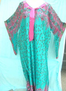 silk-satin-night-dress-pullover-3a-sleepwear-tuni-caftan-kaftan