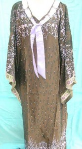 silk-satin-night-dress-pullover-3f-sleepwear-tuni-caftan-kaftan