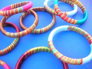 silk-thread-wrap-bracelet-bangles-1bindian-style