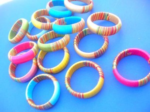 silk-thread-wrap-bracelet-bangles-1cindian-style