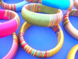 silk-thread-wrap-bracelet-bangles-2aindian-style