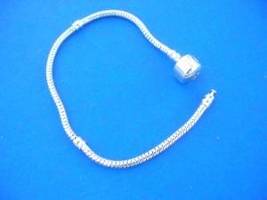 snake-chain-bracelet-2-fits-pandora-style-metal-beads
