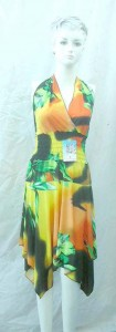 sundress-c15e