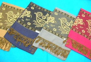 thicker-pashmina-shawl-1a