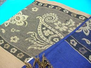 thicker-pashmina-shawl-1d
