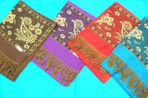 thicker-pashmina-shawl-1e