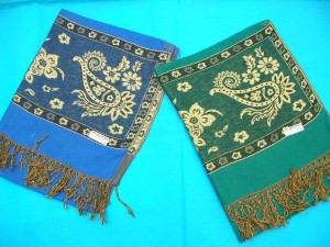 thicker-pashmina-shawl-1g
