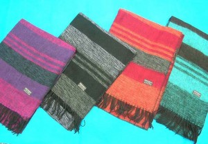 thicker-pashmina-shawl-2f