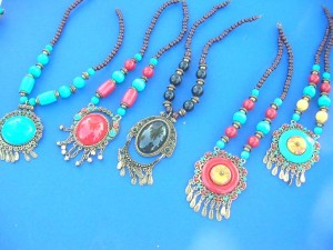 tibetan-necklaces-8a