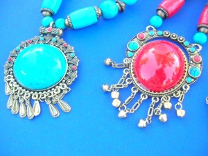 tibetan-necklaces-8b