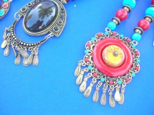 tibetan-necklaces-8c