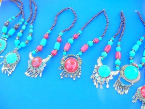 tibetan-necklaces-8d