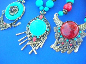 tibetan-necklaces-8e