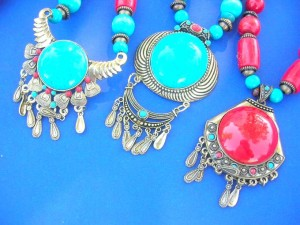 tibetan-necklaces-8f